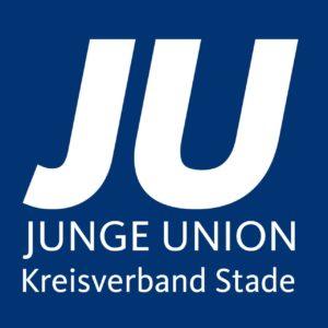 junge-union-landkreis-stade-buxtehude